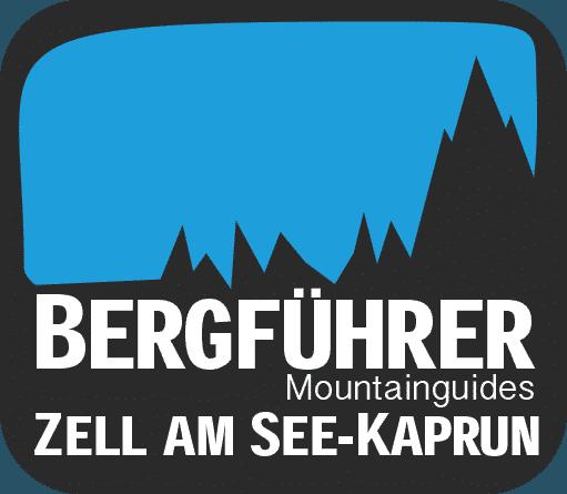 Bergfuehrer Zell am See Kaprun
