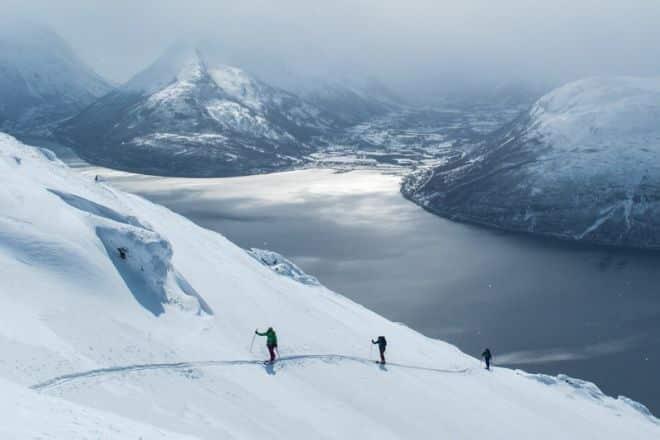Norwegen IMG  fcc